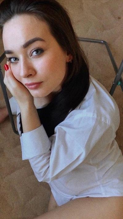 Ирина Титова, Воронеж