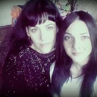 Личная фотография Марины Афониной ВКонтакте