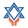 Еврейское агентство для Израиля (Сохнут)