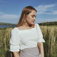Фото Анастасии Беловой