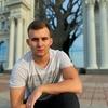 Андрей Мамко