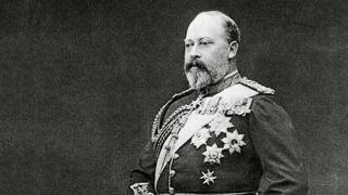 King Edward VII - Professor Vernon Bogdanor
