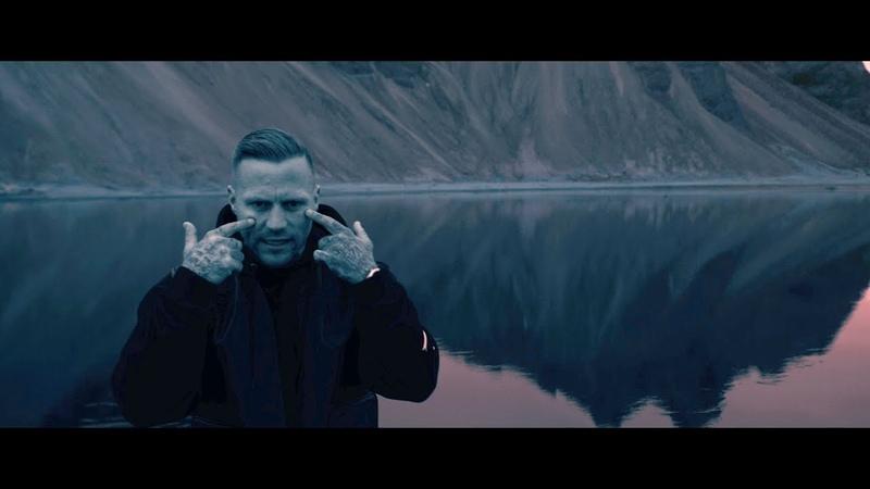 Kontra K Letzte Träne Official Video