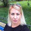 Анна Юрченко