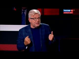 Куликов увидел, как НА САМОМ ДЕЛЕ воюет российская армия! Шокирующие подробности из Cиpии!