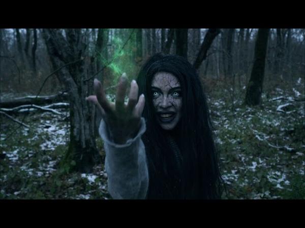 Witcher Netflix Season 2 Fan art from Russia with love