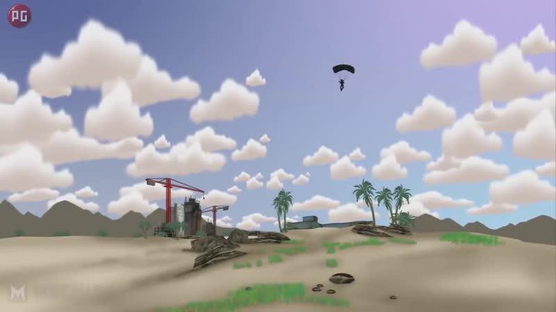 повышееен повышеееен 2 Battlefield Friends Друзья по Battlefield