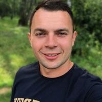 Александр Бабченко