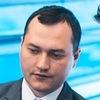 Vadim Schenkov