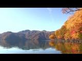Ричард Клайдерман - Самые красивые мелодии_ Richard Clayderman - The most beautiful melodies