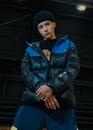 Миша Смирнов фотография #43