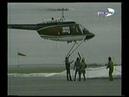 5. Случайный свидетель на РЕН ТВ (1998)