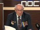 В Днепропетровске ветеранов заставляют снимать ордена
