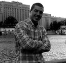 Фотоальбом человека Александра Матюхина