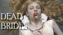 Bluebeard Dead brides ► Синяя борода Мёртвые невесты Music Video