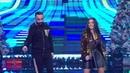 Ազգային երգիչ/National Singer2019-Season1/Final-Karlos Saha ev Srbuhi Boyajyan-Ampi takic