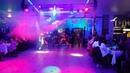 Шоу-балет PERFORMANCE - Амазонки