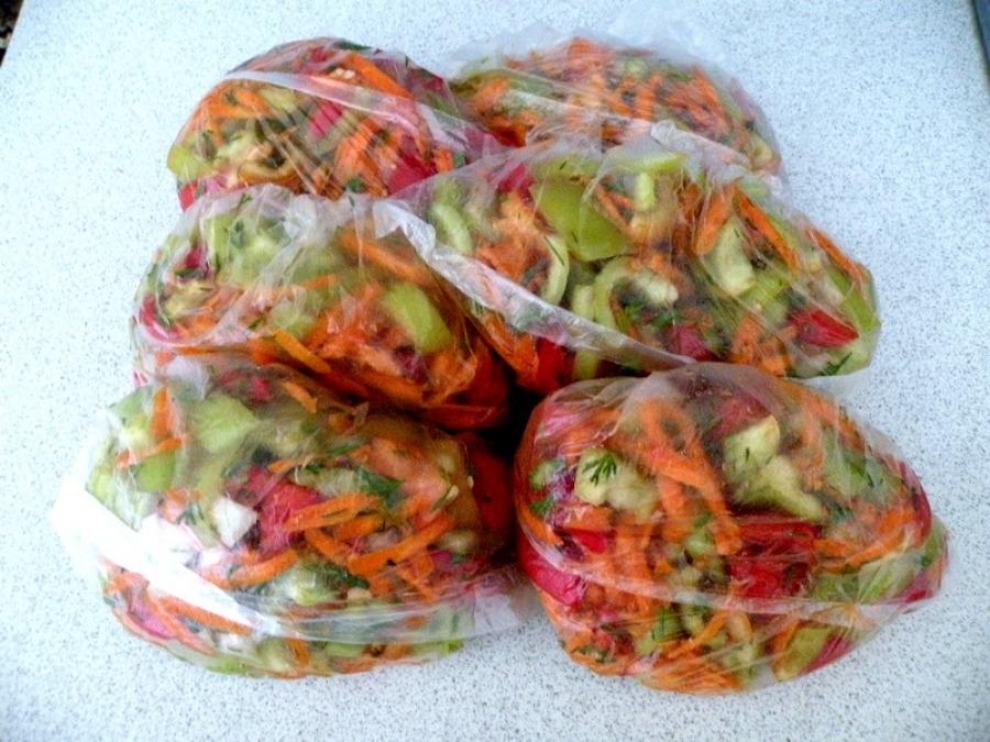 Картинки по запросу Суповой набор на зиму. И все витамины на месте!