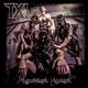 TXL feat. Chappi - Rock n Roll Man / Mothers Little Nightmare