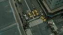 На грани / Man on a Ledge (2012) (триллер, боевик, криминал)