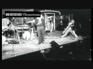 Bonzo dog doo-dah band — trouser press – british rock viewseum vol. 5