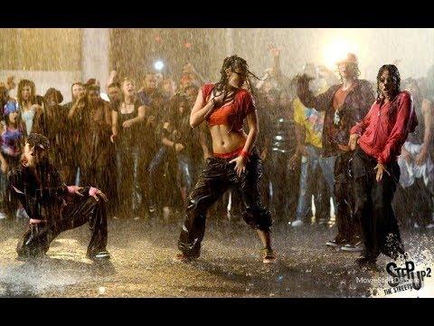 Step Up 2 Final Dance 1080p HD