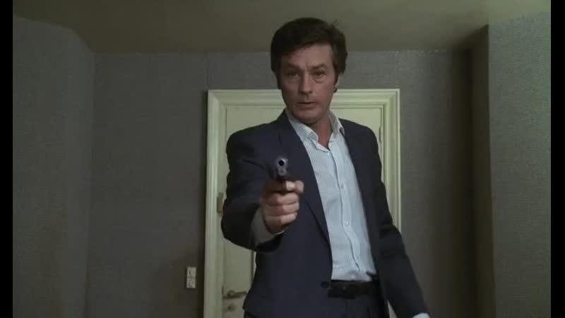 Le.Battant 1983
