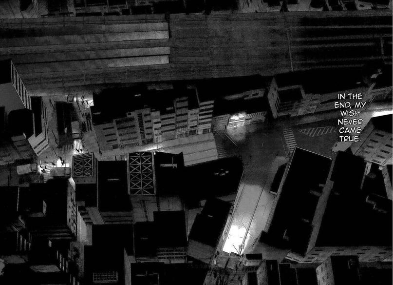 Tokyo Ghoul, Vol.13 Chapter 125 Destructive Spiral, image #18