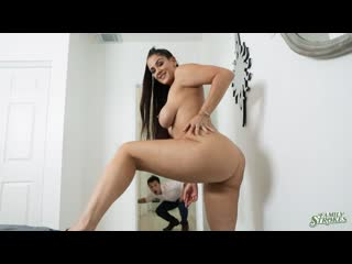 Dirty Videos - Miss Raquel - Family Strokes - August 13, 2020 New Porn Milf Step Mom Taboo Big Tits Ass Brazzers Sex HD Latina