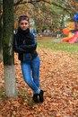 Личный фотоальбом Валерии Севостьяновой