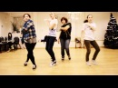 Miss A - I Don't Need A Man (dance cover)