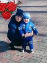 Наталья Муратова - Нижнекамск #23