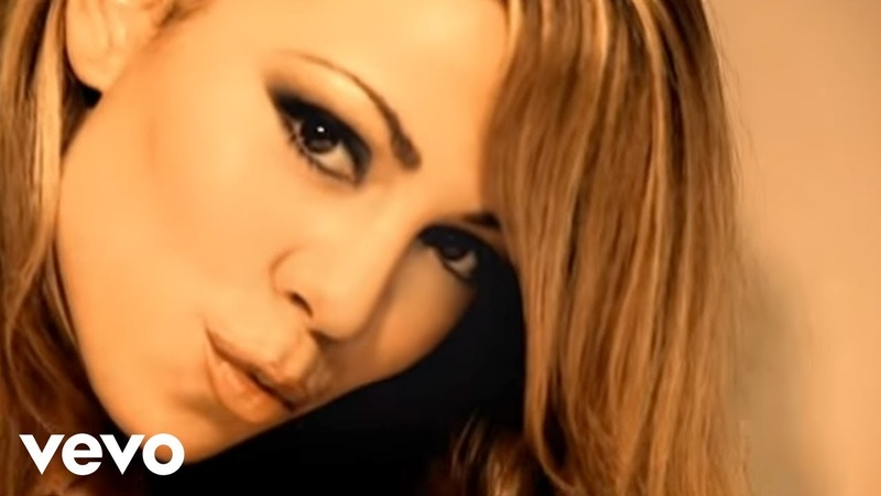 Mariah Carey Honey Bad Boy Remix ft Mase The Lox