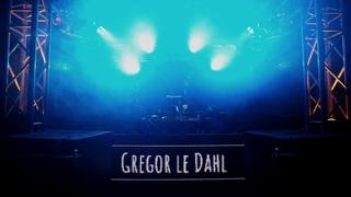 Gregor le DahL - I Love Happy Hardcore #46 (Special DieHRD4ever Bunker Session DJ Set)