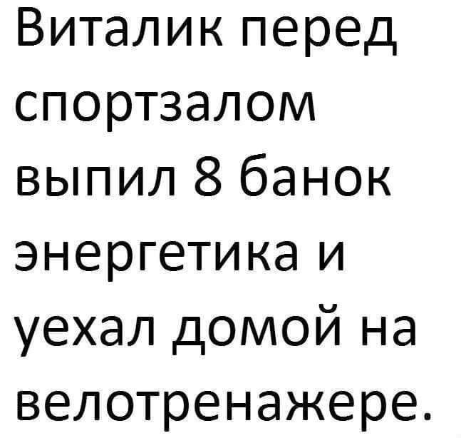 2jySBcMi8_k.jpg