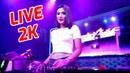 LIVE DJ DEVI SHINTA AT STUDIO 2 MATALELAKI