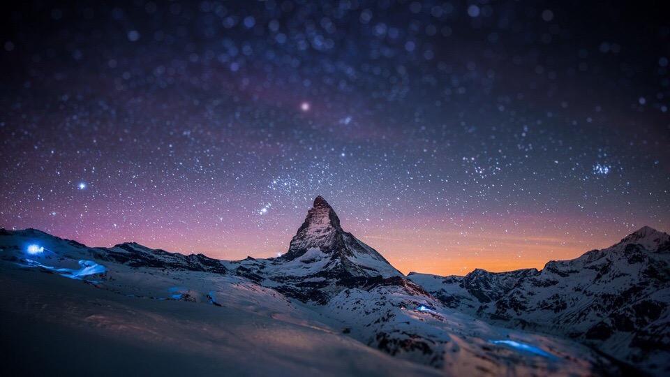 Звёздное небо и космос в картинках - Страница 39 3ooe9v7Hpv4