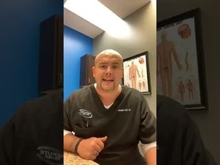 Frank Hahnel   A real Doctor telling it like it is. It's all Fake