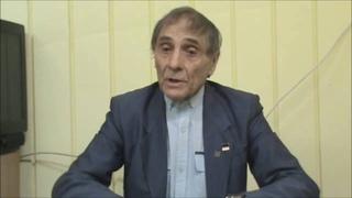 Интервью с к.т.н. Ковальковым В.П.