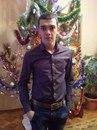 Фотоальбом Сани Коршикова