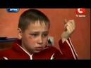 Сашко осотонел от компа Дорогая, мы убиваем детей 1