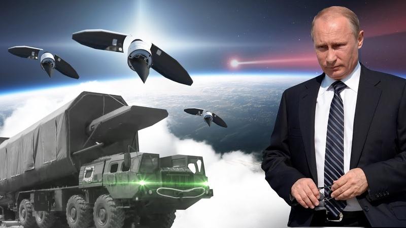 Это реальность Что ждет армию России в 2020 году США НАТО последствия ключевые задачи