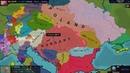Bloody Europe II ver 0.1B will come in 13 June 2019 | Age of Civilizations II mod