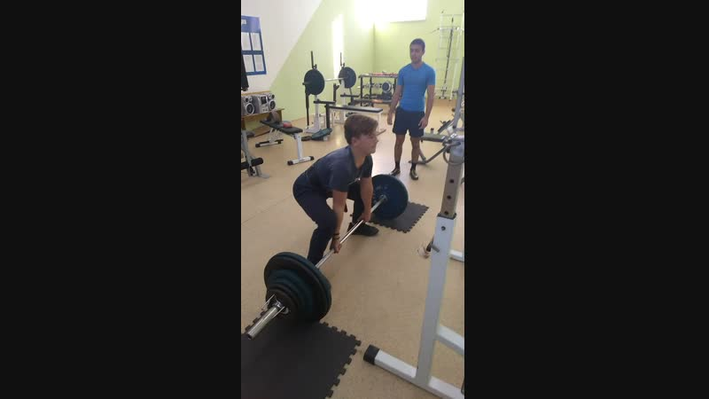 140kg