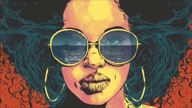 Funky Groove Jackin' House By Cole 2018 (Funk Weekender)