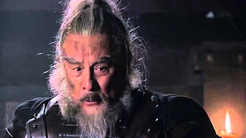 Извлечь нечто из ничего 無中生有 пиньинь wú zhōng shēng yǒu Стратагема №7