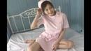 Anri Sugihara 杉原杏璃 の life - soundtrack. 7 - Nurse theme