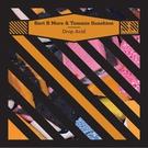Обложка Drop Acid (RipTidE Remix) - Tommie Sunshine, Bart B More