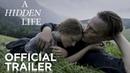 A HIDDEN LIFE | Official Trailer [HD] | FOX Searchlight