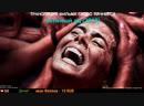 Зеленый ад / The Green Inferno 2013